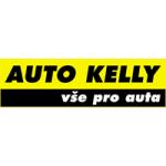 Autoservis a pneuservis Havlíčkův Brod - Auto Kelly dealer – logo společnosti