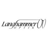 Josef Langhammer – logo společnosti