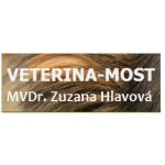 Zuzana Hlavová MVDr. – logo společnosti