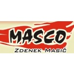 Masič Zdeněk – logo společnosti
