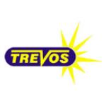 TREVOS, a.s. – logo společnosti