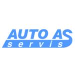 Synek Jiří - AUTO AS servis – logo společnosti
