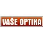 Optik House, s.r.o. - VAŠE OPTIKA (pobočka Hořice) – logo společnosti