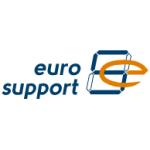 Euro Support Manufacturing Czechia, s.r.o. – logo společnosti