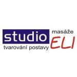 Škorpilová Eliška - STUDIO ELI – logo společnosti