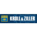 Kroll & Ziller CZ s.r.o. – logo společnosti