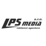 LPS media, s.r.o. – logo společnosti