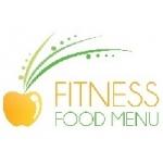 JEZTE S NÁMI s.r.o. - Fitness food menu spol s r.o. - krabičková dieta – logo společnosti