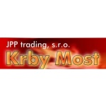 JPP TRADING s.r.o. – logo společnosti