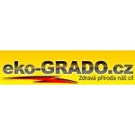 eko GRADO spol. s r.o. – logo společnosti