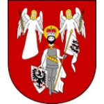 Město Choceň – logo společnosti