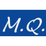 METALL QUATRO spol. s r.o. – logo společnosti
