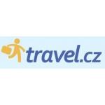 E-TRAVEL.CZ – logo společnosti
