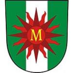 Městský úřad Meziboří – logo společnosti