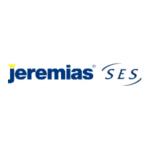 JEREMIAS CZ s.r.o. – logo společnosti