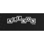 ALLKON s.r.o. – logo společnosti