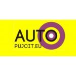 TT AUTO s.r.o. – logo společnosti