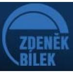 Bílek Zdeněk - Stavebně řemeslné práce – logo společnosti