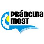 Konopka Slavomír - Prádelna, čistírna – logo společnosti