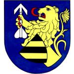 Obec Bečov – logo společnosti