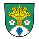 Obecní úřad Skršín – logo společnosti