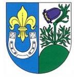 Obecní úřad Lužice (okres Most) – logo společnosti