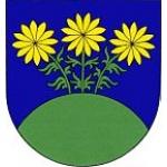 Obecní úřad Korozluky – logo společnosti