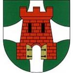 Obecní úřad Braňany – logo společnosti