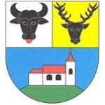 Obecní úřad Havraň – logo společnosti