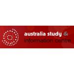 Bejček Ondřej - Austrálie - Studijní a Informační Centrum – logo společnosti