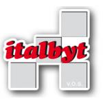 Italbyt v.o.s. – logo společnosti