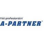 Slunečková Iva – logo společnosti