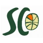 Sportovní centrum Semily – logo společnosti