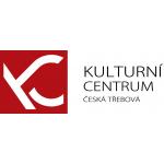 Kulturní centrum Česká Třebová – logo společnosti