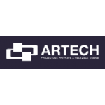 ARTECH spol. s r.o. – logo společnosti