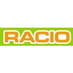 RACIO MOST s.r.o. – logo společnosti