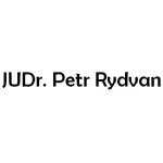 JUDr. Rydvan Petr - Advokátní kancelář – logo společnosti