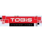 TOBIS, s.r.o. – logo společnosti