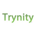Vzdělávací a poradenské centrum Trynity - Denisa Vondráčková, DiS. – logo společnosti
