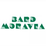 Bard Moravia, s.r.o. (pobočka Týniště nad Orlicí) – logo společnosti