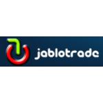 JABLOTRADE s.r.o. – logo společnosti