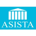ASISTA, s.r.o. – logo společnosti