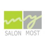 MY4 s. r. o. - My salon Most – logo společnosti
