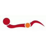 MUDr. Bláhová s.r.o. - Rehabilitace a léčba bolesti – logo společnosti