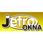 JEFRO s.r.o. – logo společnosti