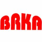 BRKA, s.r.o. – logo společnosti