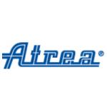 ATREA s.r.o. – logo společnosti