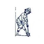 Ústav archeologické památkové péče severozápadních Čech, v. v. i. – logo společnosti