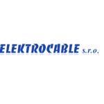 ELEKTROCABLE s.r.o. – logo společnosti