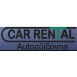 Leníčková Žaneta- CAR Rental - Autopůjčovna – logo společnosti